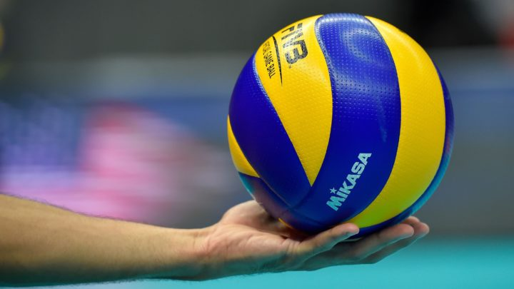 Volley Terrasini ripescata in B2!