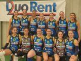 Il Volley Terrasini spiana il terreno per la finale promozione B1